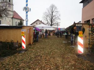 18_12_aventsmarkt_rk_30_1000