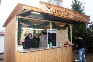 18_12_aventsmarkt_rk_54_1000