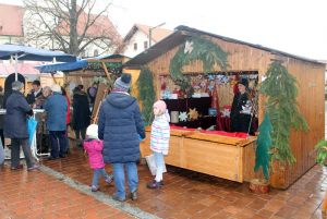 18_12_aventsmarkt_rk_63_1000