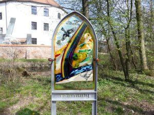 19_04_glasbilder_schloss_16_1000
