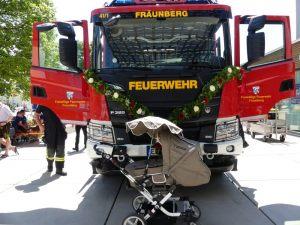19_05_weihe_lf20_ff_fraunberg_70_1000